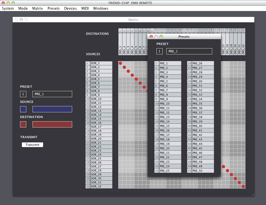Image Result For Cuelux Dmx Software For Mac Os X And Windows Home